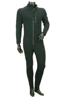 "Mens ""Navy"" Undersuit"